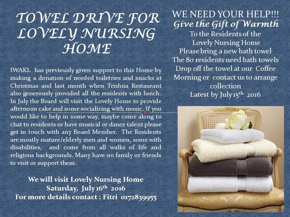 LOVELY-NURSING-HOME
