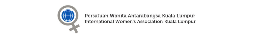 International Women's Association